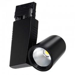 светодиодный светильник ПСО 10501 Акцент