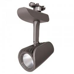 светодиодный светильник ПСО 10502 Акцент