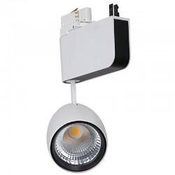 светодиодный светильник ПСО 10504 Акцент