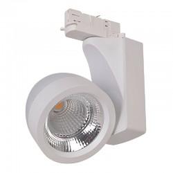 светодиодный светильник ПСО 10506 Акцент