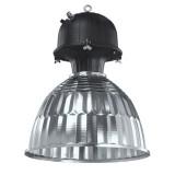 Промышленный светильник ГСП 127-250-001