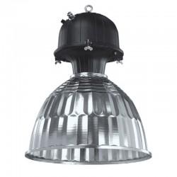 Подвесные светильники 127–001