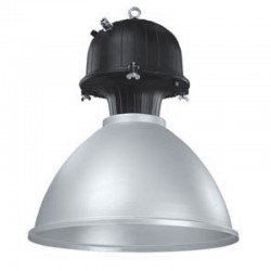 Подвесные светильники 127–002