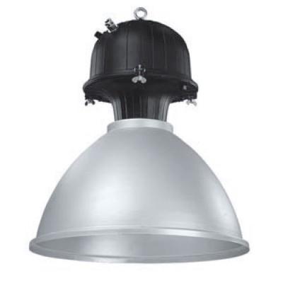 Промышленный аварийный светильник ГСП 127-125-002