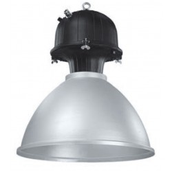 Подвесные светильники 127–002a