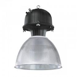 Подвесные светильники 127–003