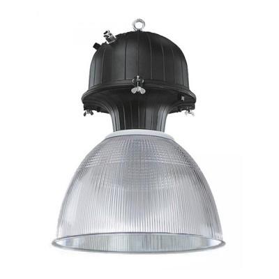 Промышленный светильник ГСП 127-150-003