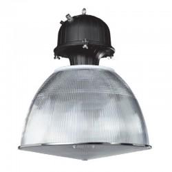 Промышленный светильник закрытого типа ГСП 127-400-004