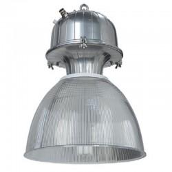 Подвесные светильники 127–005