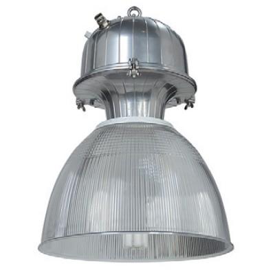 Промышленный светильник ЛСП127-005