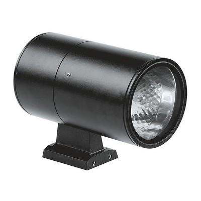 Настенный светильник (прожектор) ГБО 150-70-001