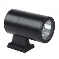Настенные светильники 150–002
