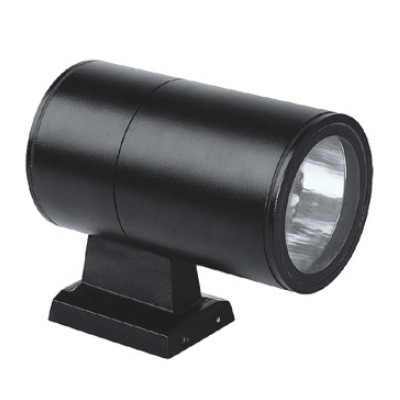 Настенный светильник (прожектор) ЛБО 150-002