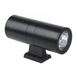 Настенные светильники 150–003