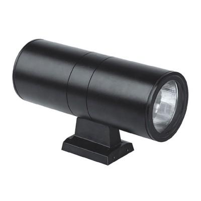 Настенный светильник (прожектор) ЛБО 150-003