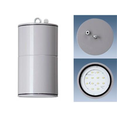 Светодиодный светильник ПСО 150-12-001