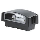 Настенный светильник (прожектор) ГБО 152-150-001