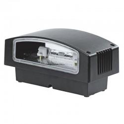 Настенные светильники 152-001