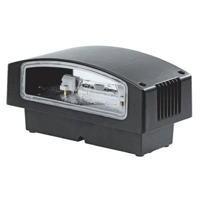 Настенный светильник (прожектор) ГБО 152-70-001