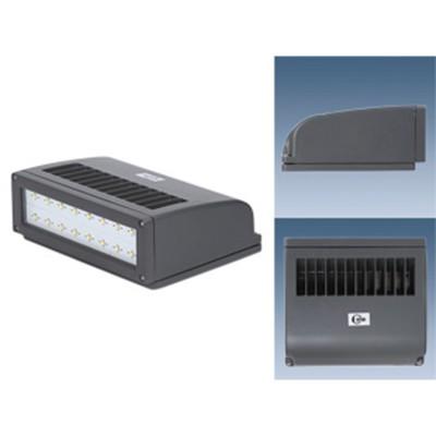 Настенный светильник (прожектор) ПДУ 1631-14-001-Оптикс