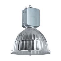 Подвесные светильники 19–001