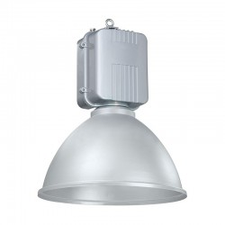Промышленный светильник ГСП 19-150-002