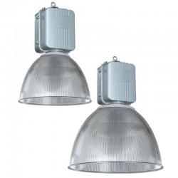 Подвесные светильники 19–003