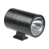 Настенный светильник (прожектор) ГБО 190-150-001