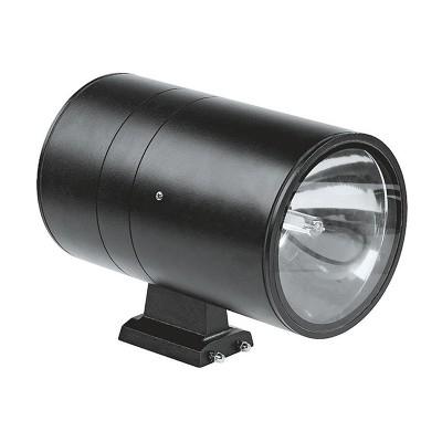 Настенный светильник (прожектор) ГБО 190-70-001
