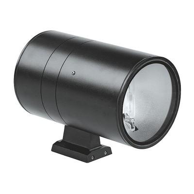 Настенный светильник (прожектор) ГБО 190-70-002