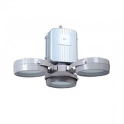 Светодиодные подвесные светильники 19213