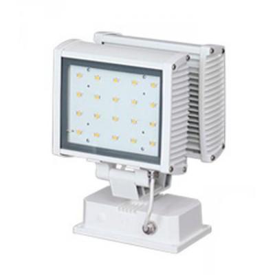 Светодиодный светильник ПО 210-40-002-Баланс-Дуо
