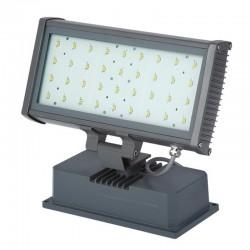 Светодиодный прожектор ПО 211-36-001-Баланс