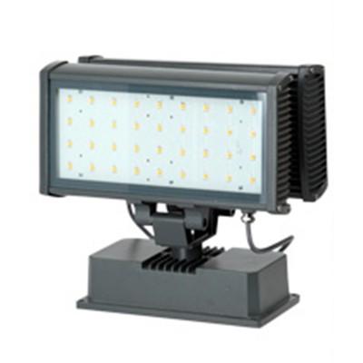 Светодиодный прожектор ПО 211-72-002-Оптикс-Дуо