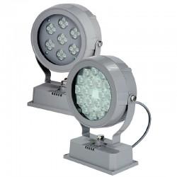 Светильники серии ПО 212