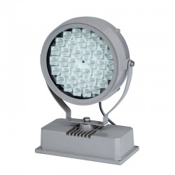 Светодиодные прожекторы серии ПО 213