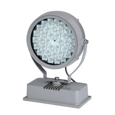Светодиодный прожектор ПО 213-36х1-001-Оптикс