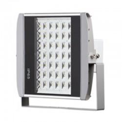 Светодиодный светильник ПО 227-42x1-002-Баланс