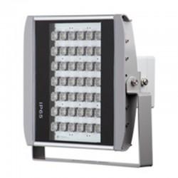 Промышленные светильники ПО 227