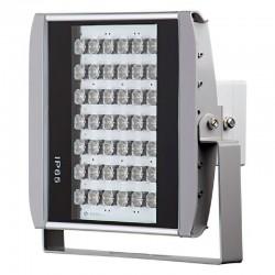 Светодиодный светильник ПО 227 Оптикс–Про