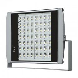 Промышленные светильники ПО 228