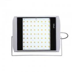 Светодиодный светильник ПО 228-56-001-Оптикс