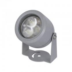 Светильник ПО 237-3x1-022-Акцент