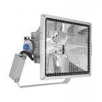 Прожектор ГО 24-1000-001
