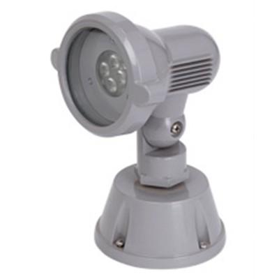 Светильник ПО 2630-3-001-Оптикс