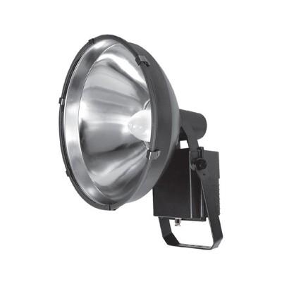 Прожектор ЖО 28-1000-003-vibro с лампами ДНаТ