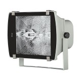 Прожектор ГО 302-150-001 с металлогалогенными лампами и с лампами ДНаТ