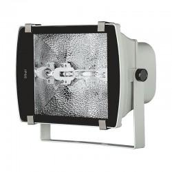 Виброустойчивые светильники серии 302–001