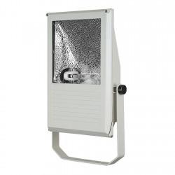 Прожектор ГО 303-150-001 с металлогалогенными лампами и с лампами ДНаТ