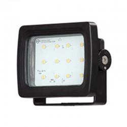 Светодиодные прожекторы серии 3051-001